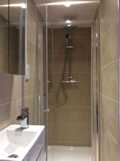 small ensuite ideas 1000 ideas about wet room shower on pinterest wet room