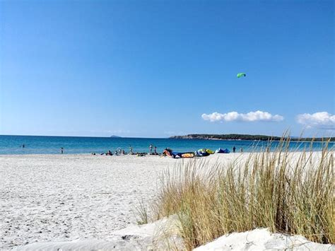 porto pino tripadvisor le dune porto pino italien anmeldelser