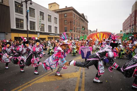 new year parade route dc philly s new year s day 2018 mummers parade guide and