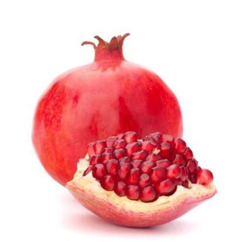 Pomegranate Shelf by Pomegranate Assortment Special Fruit