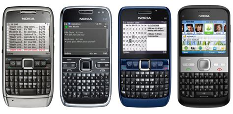 new themes nokia e72 free download free nokia e72 latest softwares download urbankazino