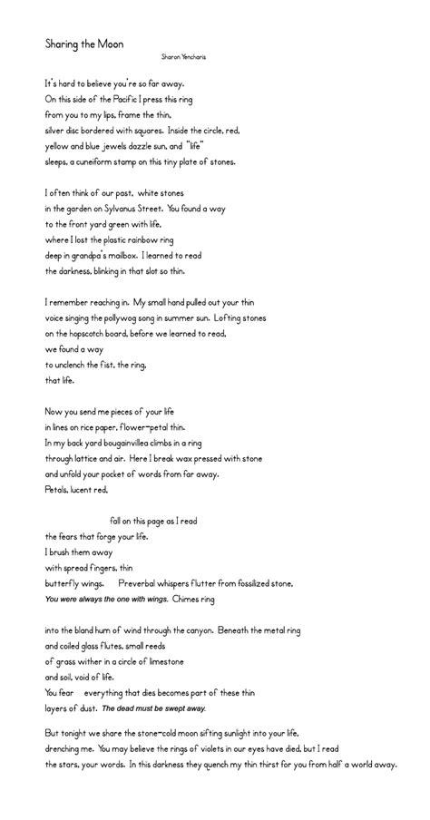 six line sonnet section image gallery sestina poem