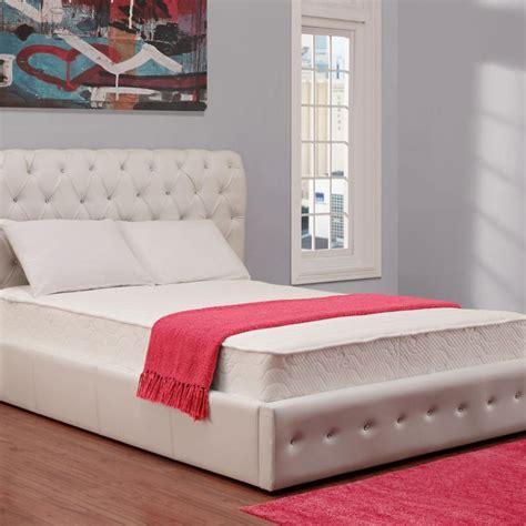 Walmart Bed Frames Canada Walmart Canada Bed Frame Home Design Ideas