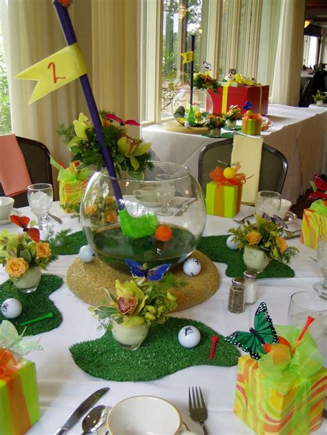 themed golf events 73 best golf party ideas images on pinterest