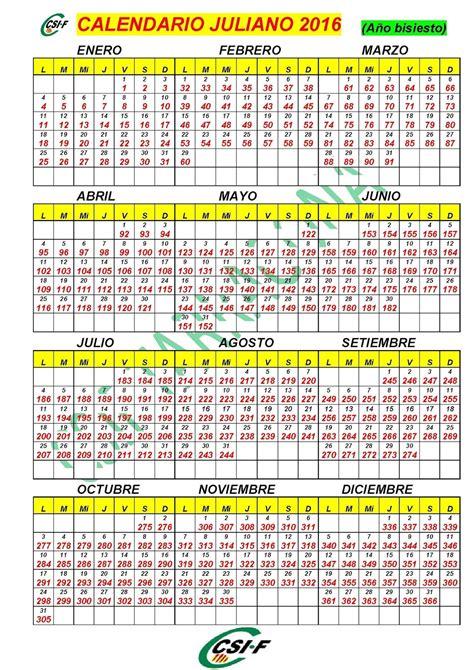 Calendario Juliano Calendario Juliano Imagui
