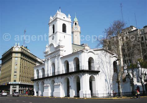 arquitectura de argentina la enciclopedia arquitectura buenos aires argentina el estilo colonial