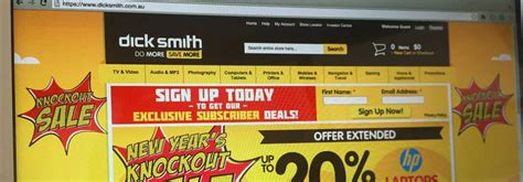 Can You Get Cash From A Gift Card - dick smith gift cards can you get your money back canstar