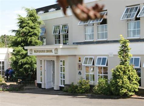 wedding venues near east midlands airport wedding venues in de74 wedding venues in castle donington wedding venues in kegworth wedding