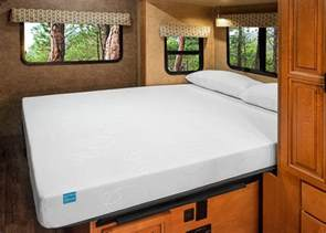 best rv mattress replacement rv mattress the ultimate guide to rv mattresses
