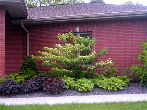 landscaping supplies lincoln ne 17 awesome landscaping services near lincoln dototday
