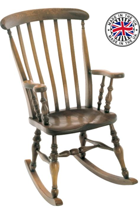 Armchair Rocking Chair by Antique Rocking Chairs Uk Antique Furniture