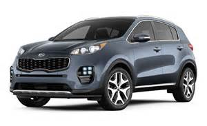 Used Kia Suv Kia Sportage Reviews Kia Sportage Price Photos And
