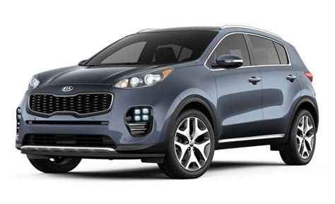 Kia Sportage Images Kia Sportage Reviews Kia Sportage Price Photos And