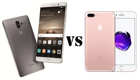 Mate Iphone 6 huawei mate 7 vs apple iphone 6 plus wroc awski