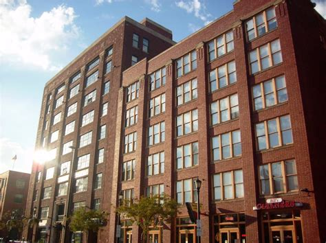 cleveland appartments bridgeview apartments apartments reviews yelp