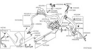 nissan murano power steering location nissan get free image about wiring diagram