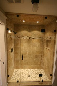 100 doors floor 39 best 25 brown tile bathrooms ideas on small