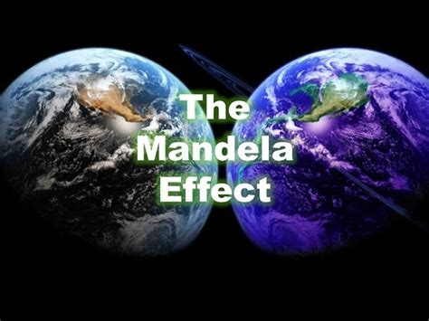 impact of the shift workbook finding yourself through your experiences books mandela effect evidence of the shift mission galactic