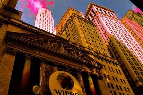 pop gallery new york new york stock exchange pop painting by america