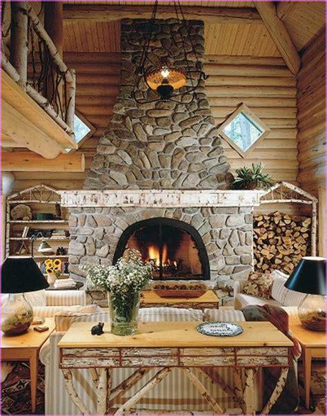 lake cottage decorating ideas home design ideas
