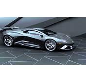 Find Lamborghini Latest Models  2016newcarinfo