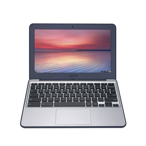 Laptop Asus N3060 asus chromebook c202sa 11 6 quot mini laptop intel celeron n3060 2gb ram 16gb emmc ebay