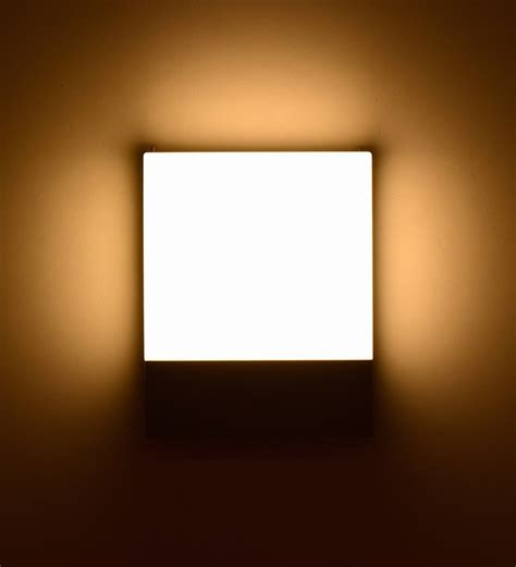 Light Living Flat Thin Wall L By Light Living Thin Led Lights