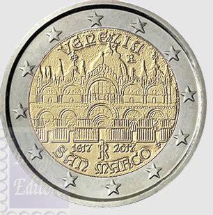 monete fior di conio monete fior di conio unc 2 italia 2017 400