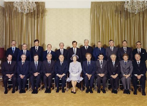 Cabinet Us Government by File New Zealand Cabinet 1981 Jpg