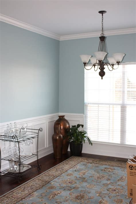 best 25 two tone walls ideas on two toned