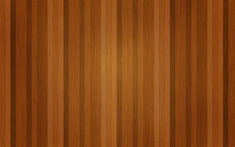 Desk Top Wood by Wallpapers Wood Wallpapers