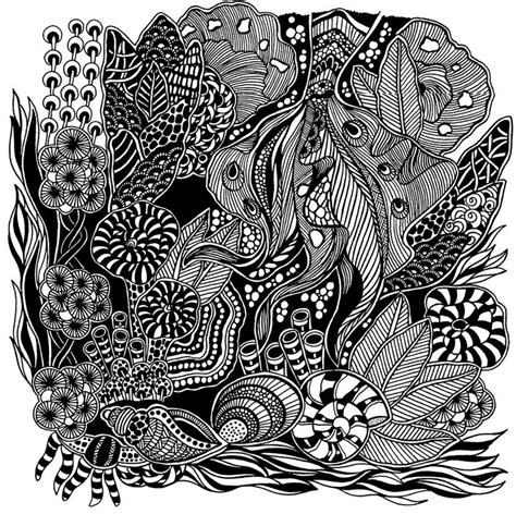 zendoodle drawing competition 152 best marty woods drawing images on zen