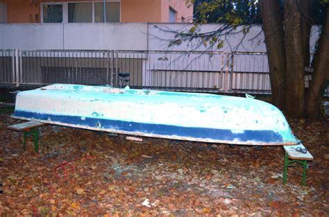 boat angel address ruderboot anka mein wallerboot teil 2 np angelsport