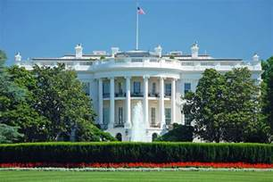 White House Book A Tour Of Washington Dc Whitehouse Monuments