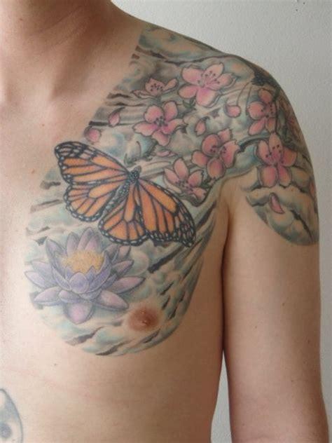 no ka oi tiki tattoo photos for no ka oi tiki yelp