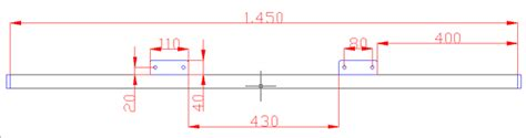 Achsen Lackieren Oder Pulverbeschichten by Buggypowerbauplan Version 1