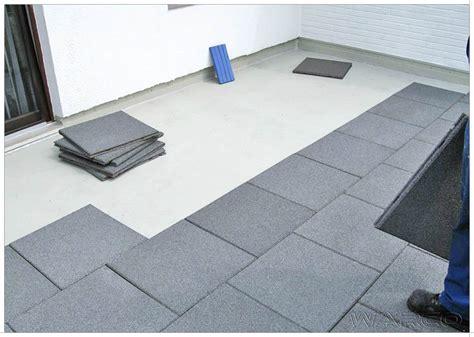 garagenboden fliesen garagenboden fliesen ideen f 252 r zuhause