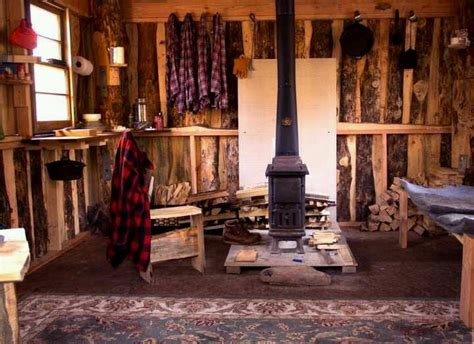 Log Cabin Wood Stove by Cabin Wood Stove Tiny Homes