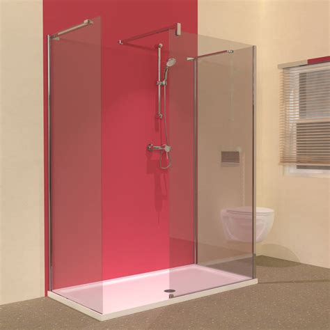 Shower Door Kits Walk In Shower Shower Door 13 Awesome Shower Packages Bathroom Aqata Spectra Walk In Shower