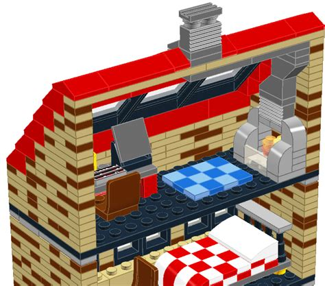 lego city rug ldd moc lego house lego town eurobricks forums