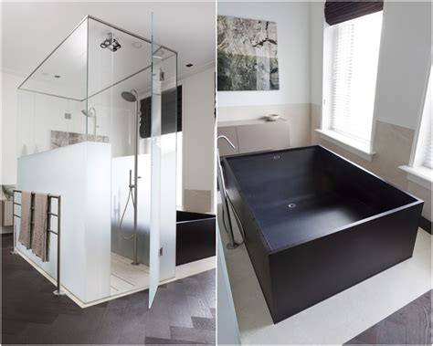 bagni con vasca e doccia un bagno da vivere sempre in due bagni dal mondo