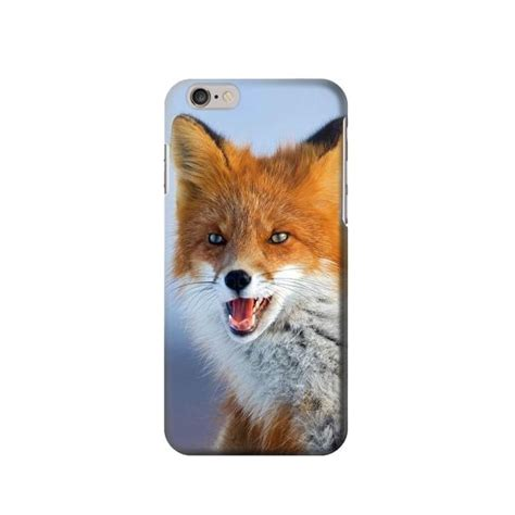 fox iphone iphone  case  ip limited quantity remaining