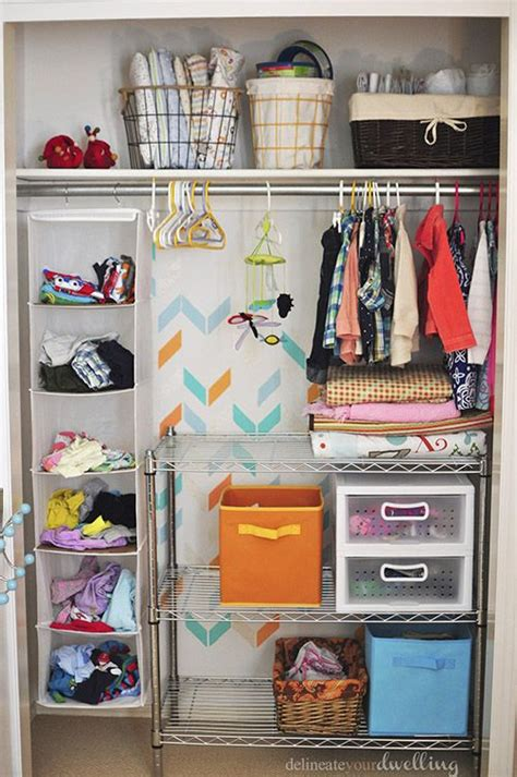 kids bedroom organization 17 best ideas about shared closet on pinterest kids