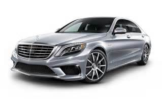 mercedes amg s63 s65 reviews mercedes amg s63 s65