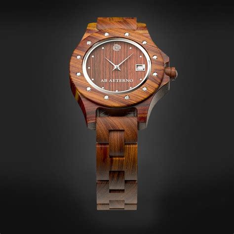 wood womens wooden watches pdf plans