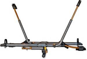 kuat nv 2 bike tray hitch rack gt accessories gt auto racks
