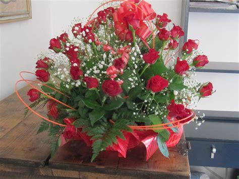 fiori per un amica i miei bouquet compleanno di un amica garden it