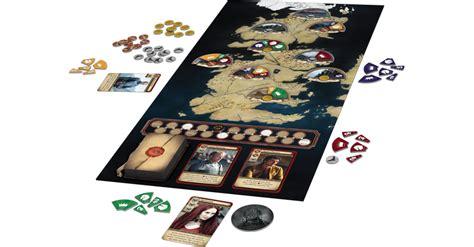 preguntas trivial juego de tronos edge anuncia juego de tronos trivia en espa 241 ol