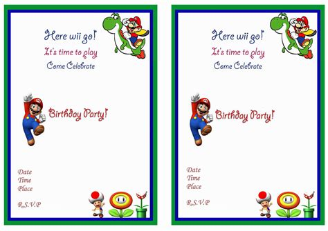 whee i am turning 3 printable invitation template customize add