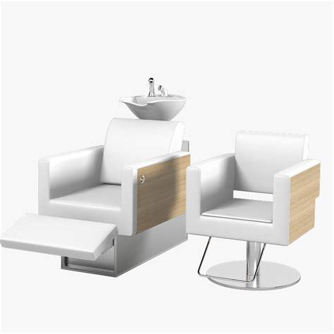 contemporary hair salon contemporary hair salon equipment studio design